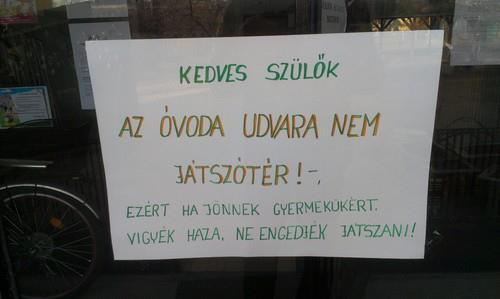 A Magyar Költészet Napja alkalmából: József Attila - Levegőt!